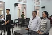 Đại diện bị hại mệt mỏi: Chỉ mong tòa xử cho xong