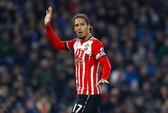 Liverpool mua trung vệ đắt nhất thế giới Virgil van Dijk