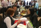 Tăng cường giao thương giữa Việt Nam và Thái Lan