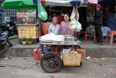 """Tuổi già: """"Bom nổ chậm"""" ở Việt Nam"""