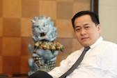 Chủ tịch Đà Nẵng Huỳnh Đức Thơ: Kiến nghị tăng cường chỉ đạo truy bắt Vũ