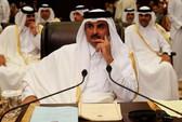 Qatar bất ngờ chịu sửa lỗi, UAE