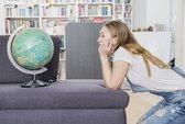 7 cách đánh bại sự uể oải sau kỳ nghỉ