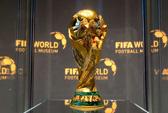 FIFA quyết định VCK World Cup có 48 đội