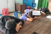 Bình Dương: Hỗn chiến, đâm chết chủ quán karaoke
