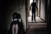 Hà Tĩnh: Nghi án bé gái 5 tuổi bị dâm ô