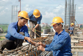 Khó xử lý vi phạm an toàn - vệ sinh lao động