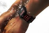 Xiaomi WeLoop Hey S3: Smartwatch