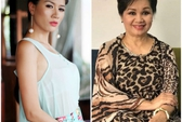 Bị lăng mạ trên Facebook, nghệ sĩ Xuân Hương nhờ công an can thiệp