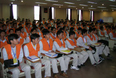 Thu hồi giấy phép xuất khẩu lao động của Cienco 8