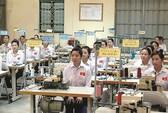 Lao động Việt Nam còn yếu ngoại ngữ, kỹ năng nghề