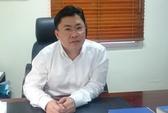 58 quận, huyện ngừng XKLĐ Hàn Quốc: Bộ không đơn phương quyết định