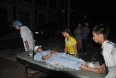 2 người chết, 7 bị thương do sạt lở đất ở Yên Bái