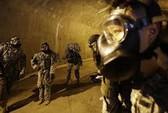 Mỹ luyện quân đối phó độc chiêu hầm ngầm của Triều Tiên