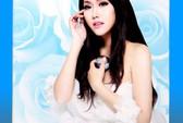 Công ty diễn viên Phi Thanh Vân sai phạm về sản xuất mỹ phẩm