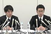 Sàn tiền ảo Nhật hoàn lại hơn 400 triệu USD