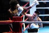 Tưng bừng đêm hội của người yêu boxing