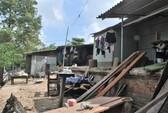 Dời 4.200 hộ dân sống bên kinh thành Huế