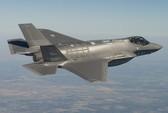 """Nga chuyển S-300 cho Syria, Mỹ vội nâng cấp """"tia chớp"""" F-35"""