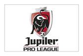 Bóng đá Bỉ rúng động vì nghi án rửa tiền, mua bán độ
