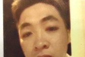 Kẻ cướp trúng đạn ở TP HCM sa lưới tại Kiên Giang