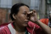 VIDEO: Nữ công nhân với hành trình 200km/ngày