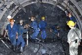 1 thực tập viên tử vong trong lò than ở Quảng Ninh