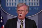 Cố vấn an ninh quốc gia Mỹ: Phải cứng rắn hơn với Trung Quốc