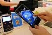 Hacker trộm tiền qua tài khoản Apple ID bị đánh cắp