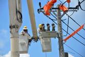 Từ mai sẽ áp dụng cách tính giá điện mới cho người thuê nhà