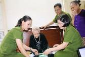 Phu nhân cố Thủ tướng Phạm Văn Đồng qua đời ở tuổi 96