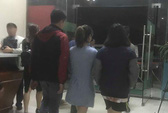 Vụ bé sơ sinh rơi ở chung cư Linh Đàm: Cô gái khai yêu 3 người từ khi có thai