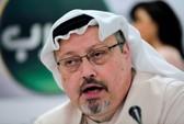 Ả Rập Saudi thừa nhận nhà báo Khashoggi chết do