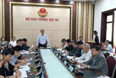 Tháng 11 mới sử dụng 23.000 tỉ đồng giải phóng mặt bằng sân bay Long Thành
