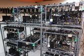 Bộ Tư pháp báo cáo Chính phủ 3 xu hướng quản lý với tiền ảo Bitcoin