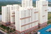 Tìm lối ra cho 5.034 căn hộ Thủ Thiêm