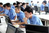 Thí điểm đào tạo 22 nghề trọng điểm quốc tế
