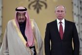 Vụ nhà báo bị giết: Ả Rập Saudi bất ngờ sửa