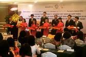 Giáo dục mầm non theo phương pháp Nhật Bản triển khai tại Việt Nam