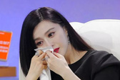 Vụ Phạm Băng Băng khiến điện ảnh Trung Quốc đình trệ