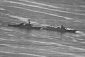 Lộ ảnh tàu Trung Quốc