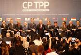 CPTPP đạt đột phá, kích hoạt