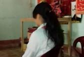 Bắt 1 cựu phó Phòng Cảnh sát kinh tế về hành vi dâm ô nữ sinh lớp 9