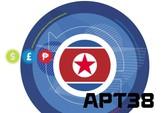 Tin tặc Triều Tiên tấn công nhằm