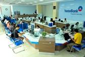 VietinBank là Ngân hàng an toàn nhất năm 2018