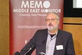Nhà báo Ả Rập Saudi bị đội sát thủ giết trong lãnh sự quán ở Thổ Nhĩ Kỳ?