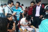 Đà Nẵng: Giá đất nền ở Hòa Liên