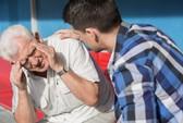 Các bước xử lý đúng khi người đột quỵ đã bất tỉnh