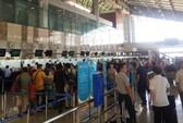 Tăng hàng ngàn chuyến bay Tết