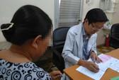 Từ vụ sán lợn ở Bình Phước: Báo động nhiễm ký sinh trùng!